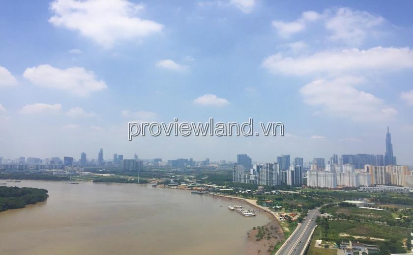Ban-can-ho-Penthouse-Dao-Kim-Cuong-Quan-2-2978