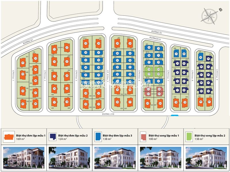 Biet-thu-villa-Vinhomes-Tan-Cang-VHCP-can-ban-1ham-3tang-510m2-5pn-san-vuon-proviewland-201120-02