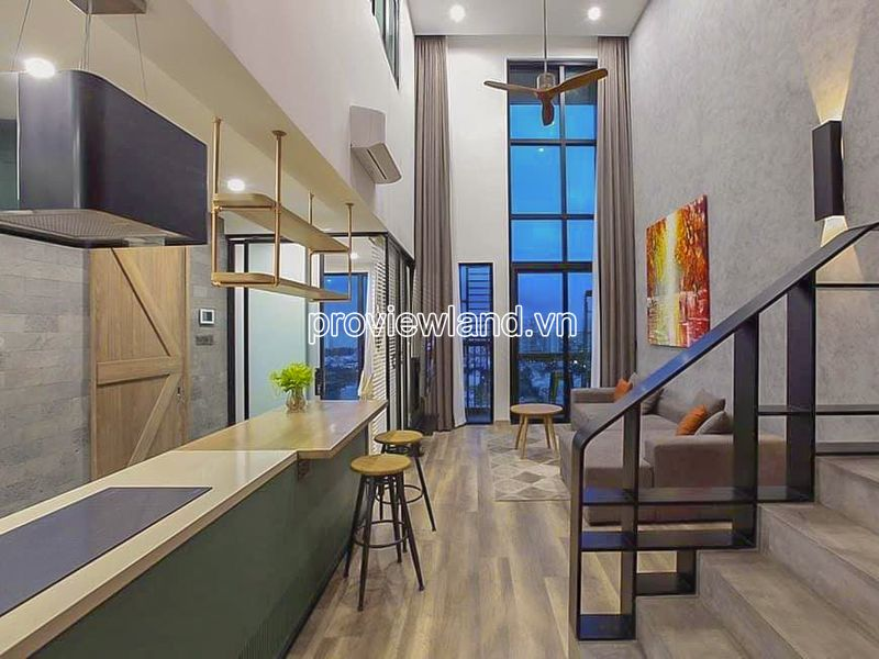 Feliz-en-Vista-Duplex-apartment-for-rent-2Beds-102m2-full-furniture-proviewland-111120-00