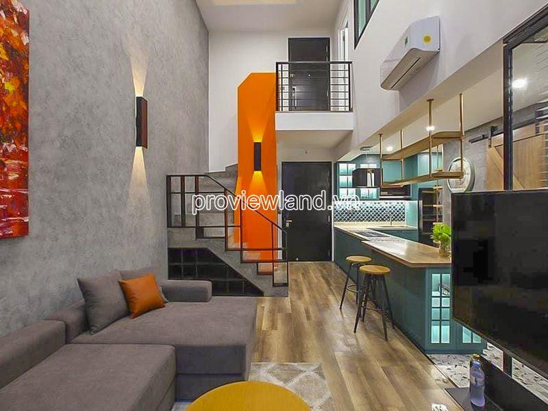 Feliz-en-Vista-Duplex-apartment-for-rent-2Beds-102m2-full-furniture-proviewland-111120-01