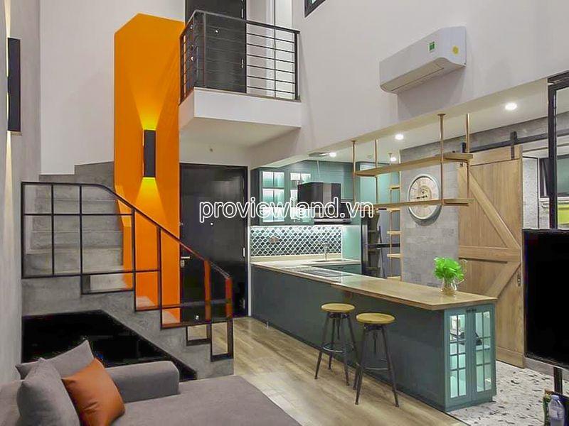 Feliz-en-Vista-Duplex-apartment-for-rent-2Beds-102m2-full-furniture-proviewland-111120-02
