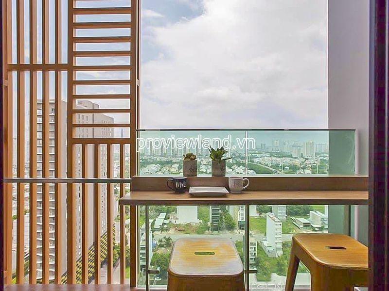 Feliz-en-Vista-Duplex-apartment-for-rent-2Beds-102m2-full-furniture-proviewland-111120-03