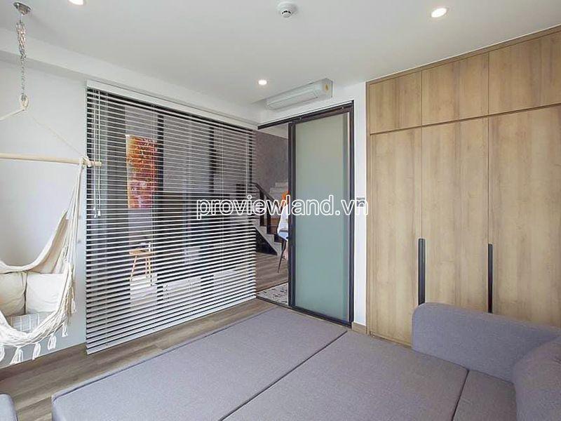 Feliz-en-Vista-Duplex-apartment-for-rent-2Beds-102m2-full-furniture-proviewland-111120-05