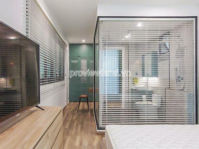 Feliz-en-Vista-Duplex-apartment-for-rent-2Beds-102m2-full-furniture-proviewland-111120-07