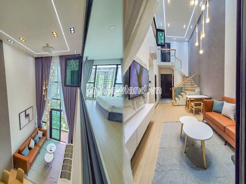 Feliz-en-Vista-Duplex-apartment-for-rent-2Beds-103m2-full-furniture-proviewland-111120-00