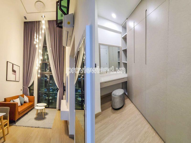 Feliz-en-Vista-Duplex-apartment-for-rent-2Beds-103m2-full-furniture-proviewland-111120-01