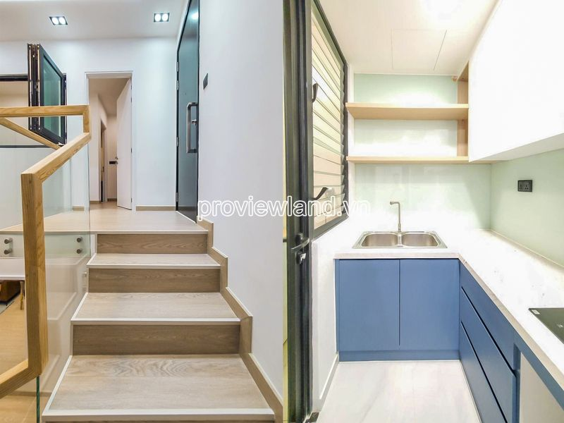 Feliz-en-Vista-Duplex-apartment-for-rent-2Beds-103m2-full-furniture-proviewland-111120-03