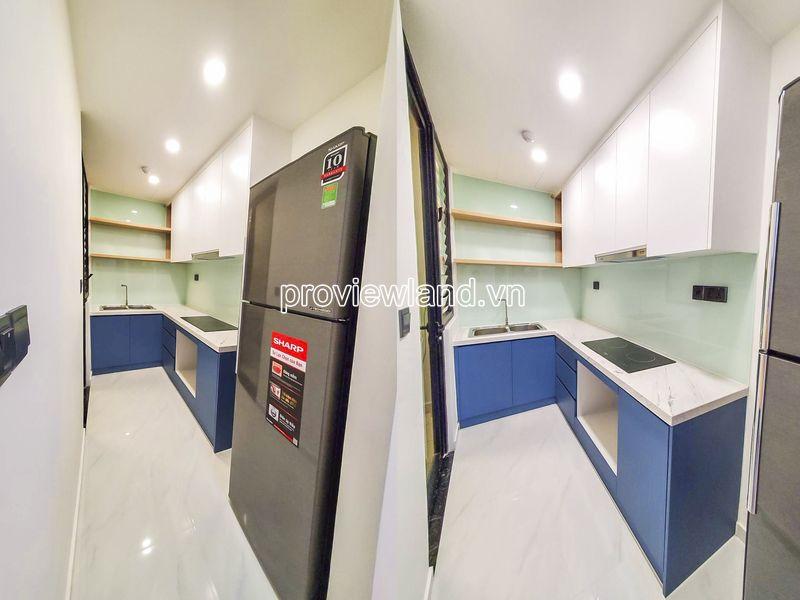 Feliz-en-Vista-Duplex-apartment-for-rent-2Beds-103m2-full-furniture-proviewland-111120-04