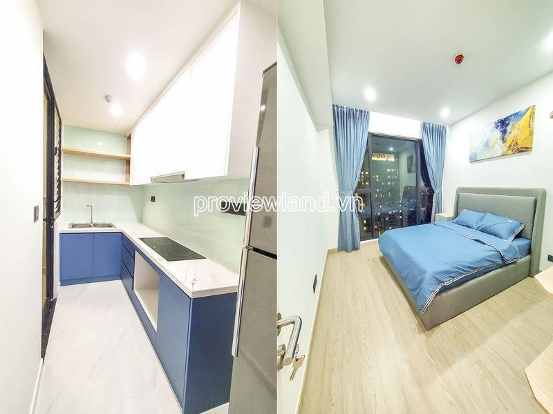 Feliz-en-Vista-Duplex-apartment-for-rent-2Beds-103m2-full-furniture-proviewland-111120-05