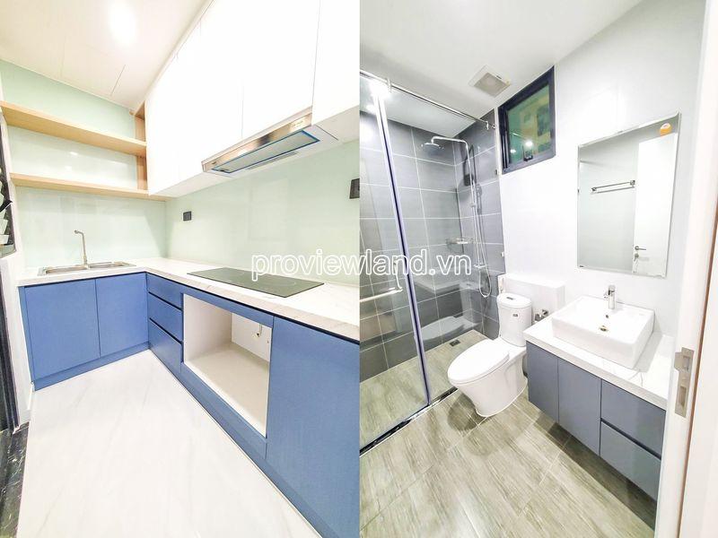 Feliz-en-Vista-Duplex-apartment-for-rent-2Beds-103m2-full-furniture-proviewland-111120-07