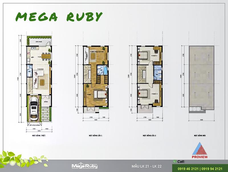 Mega-Ruby-Khang-Dien-mat-bang-nha-pho-lk21-22