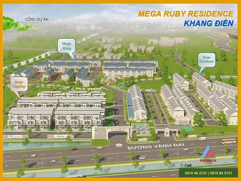 Mega-Ruby-Khang-Dien-tien-ich-i