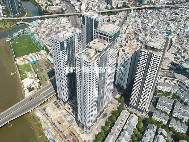 Sunwah-Pearl-can-ho-cao-cap-3PN-122m2-tang-cao-block-Silver-B2-proviewland-031120-01
