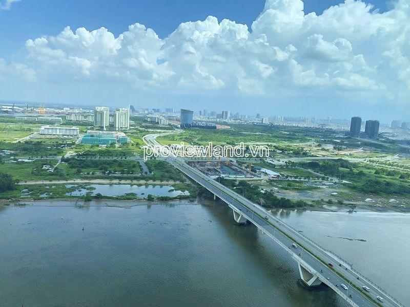 Sunwah-Pearl-can-ho-cao-cap-3PN-130m2-tang-cao-block-Golden-B3-proviewland-041120-04