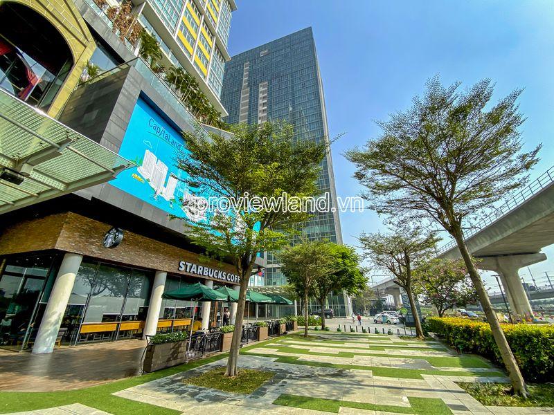 The-Vista-ban-can-Penthouse-3tang-san-vuon-4PN-400m2-proviewland-051120-01