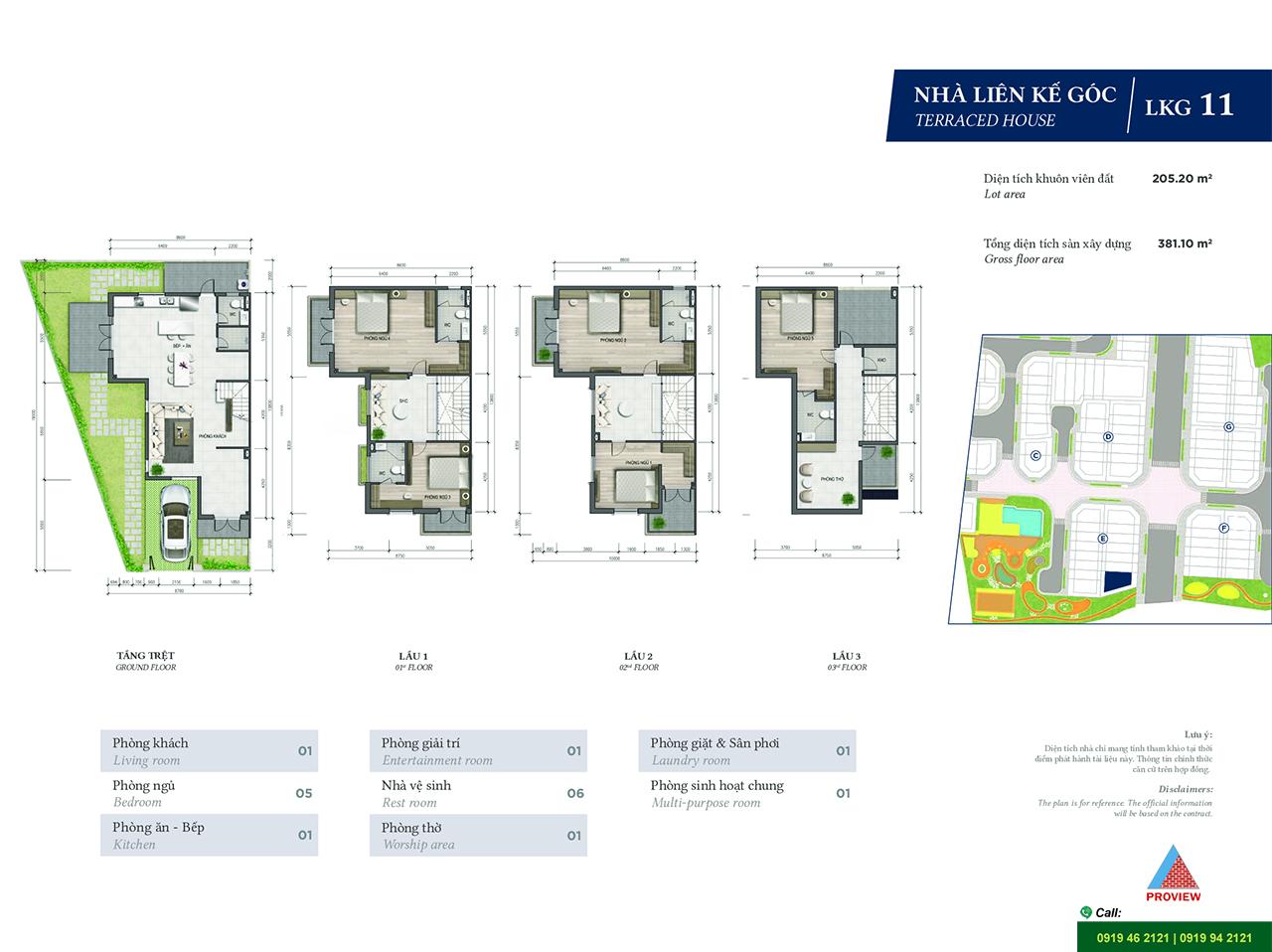 Verosa-Park-Quan-9-layout-mat-bang-garden-e1