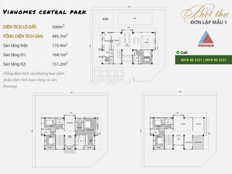 Vinhomes-Central-Park-tan-cang-mat-bang-biet-thu-don-lap-mau-01