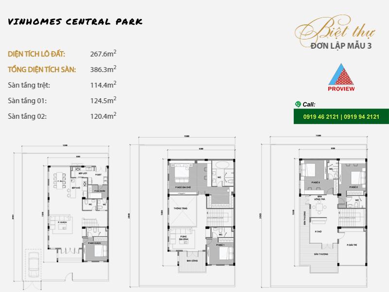 Vinhomes-Central-Park-tan-cang-mat-bang-biet-thu-don-lap-mau-03