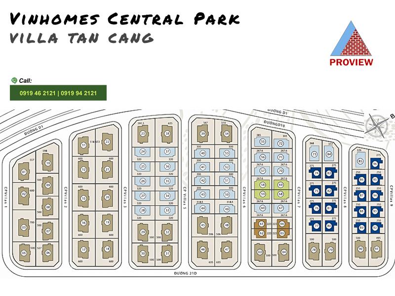 Vinhomes-Central-Park-tan-cang-mat-bang-biet-thu-tong-the