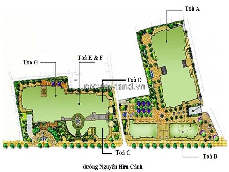 cho-thue-can-ho-tropic-garden-q2-1171