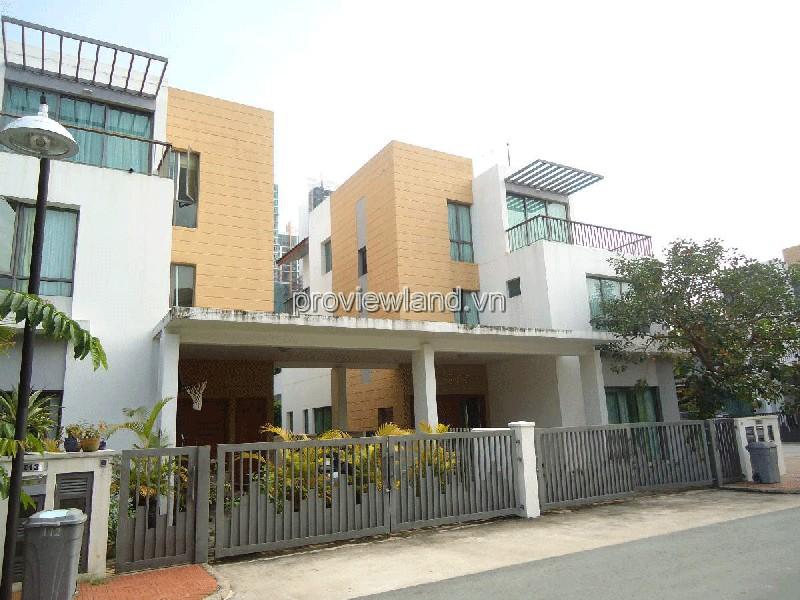 cho-thue-villa-riviera-quan-2-4843