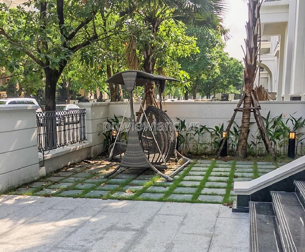 Ban-biet-thu-Vinhomes-Central-Park-0000