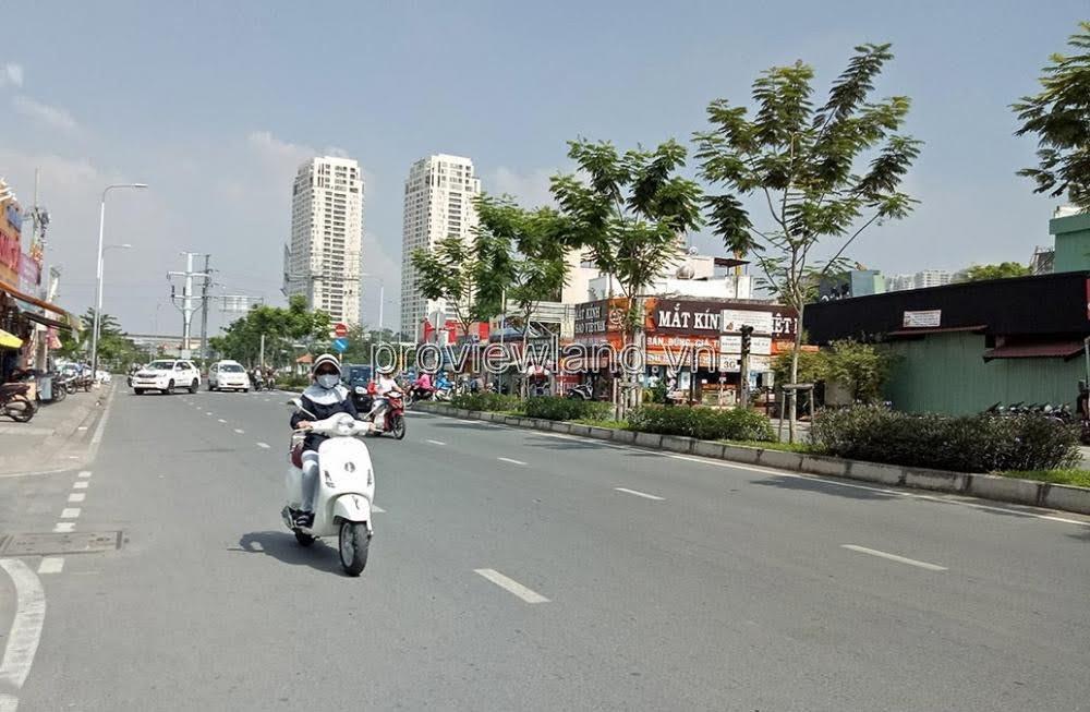 Ban-dat-Tran-Nao-Quan-2-0106