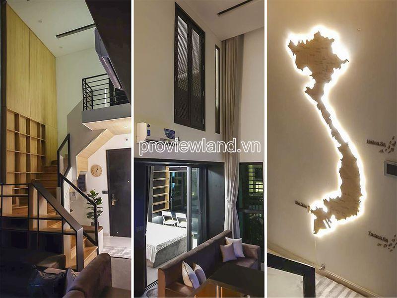 Lexington-Residence-cho-thue-can-ho-duplex-2PN-102m2-block-B-2tang-view-dep-proviewland-151220-06