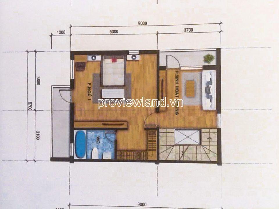 Mega-Villa-Khang-Dien-Quan-9-ban-nha-pho-1tret-2lau-DT-9x14m-proviewland-221220-03