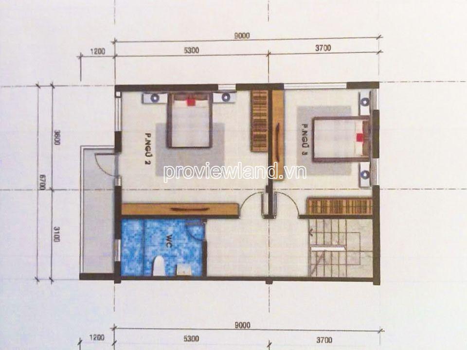 Mega-Villa-Khang-Dien-Quan-9-ban-nha-pho-1tret-2lau-DT-9x14m-proviewland-221220-04