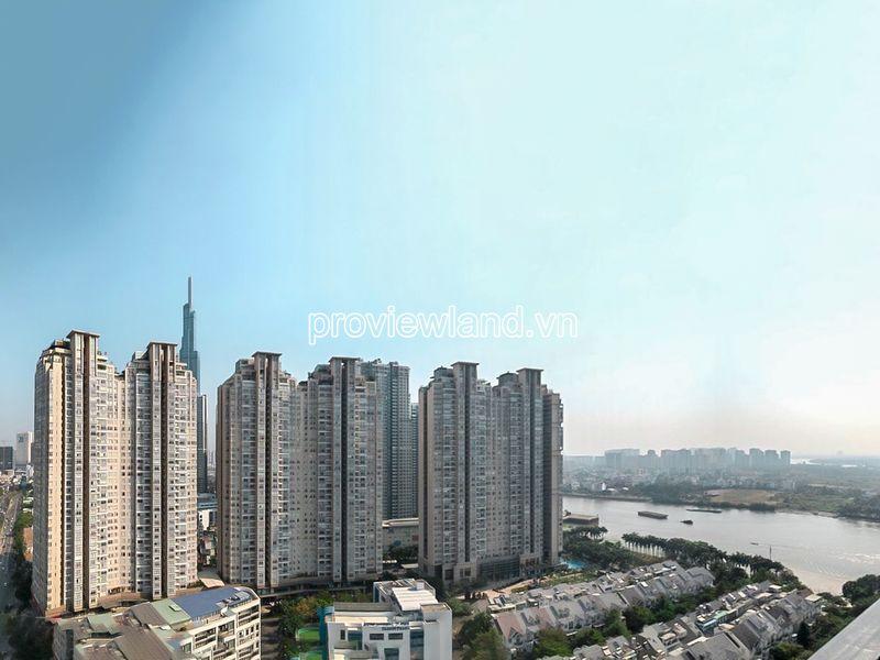 Opal-Saigon-Pearl-ban-can-ho-2PN-86m2-view-dep-tang-cao-proviewland-121220-02