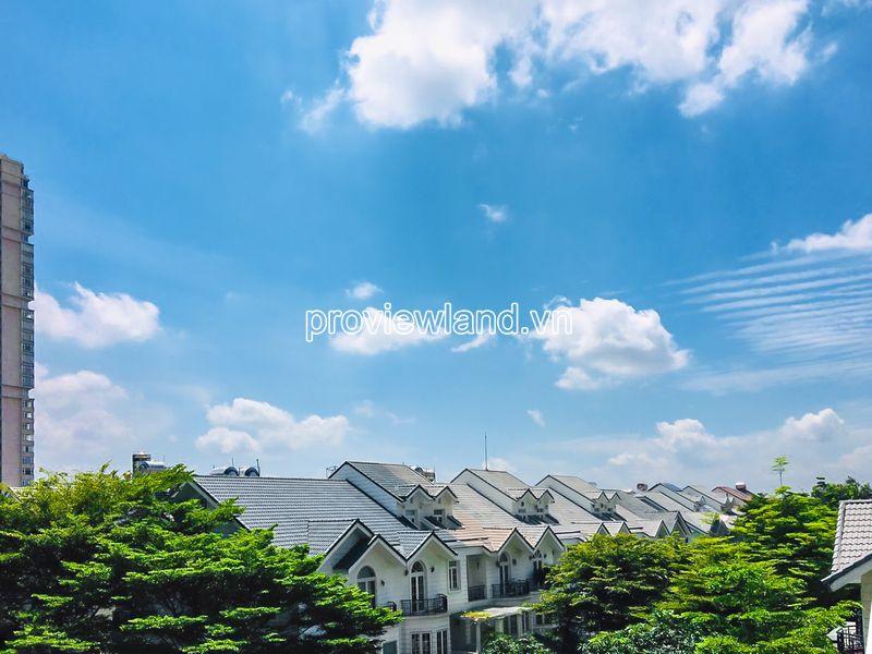Opal-Saigon-Pearl-ban-can-ho-4PN-158m2-can-goc-view-biet-thu-saigon-pearl-tang-thap-proviewland-101220-01