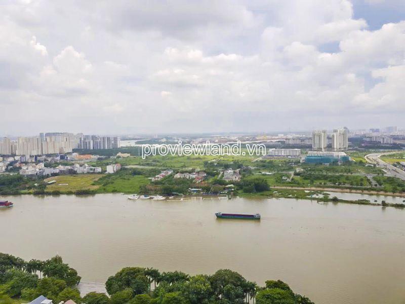 Opal-Saigon-Pearl-cho-thue-can-ho-3PN-136m2-view-song-tang-cao-proviewland-111220-04