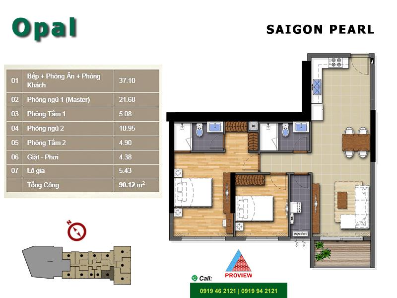 Saigon-Pearl-Opal-mat-bang-can-ho-05