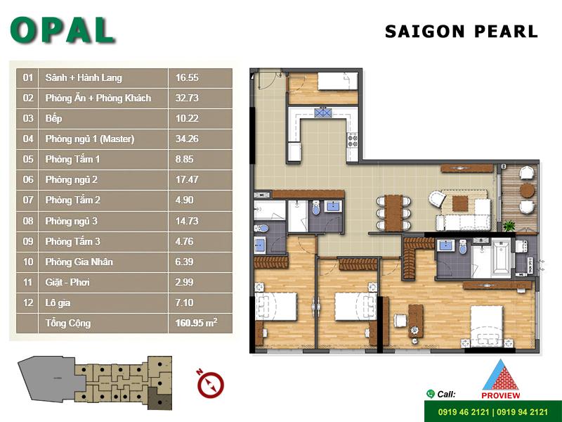 Saigon-Pearl-Opal-mat-bang-can-ho-06A-f-22-39