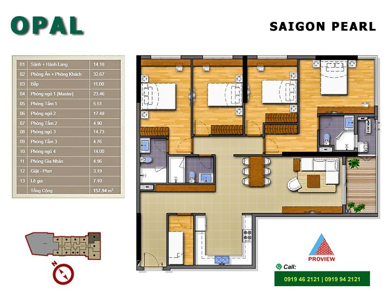 Saigon-Pearl-Opal-mat-bang-can-ho-08B-f-04-21