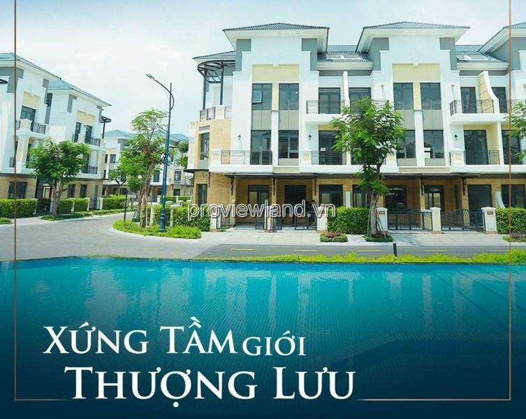 Verosa-Khang-Dien-Q9-biet-thu-villa-nha-pho-tong-hop-proviewland-01