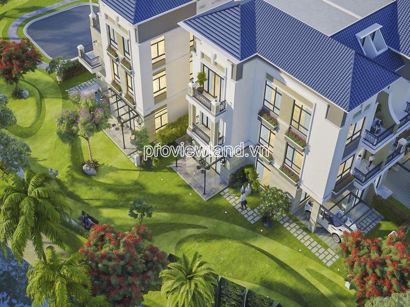 Verosa-Khang-Dien-Q9-biet-thu-villa-nha-pho-tong-hop-proviewland-11