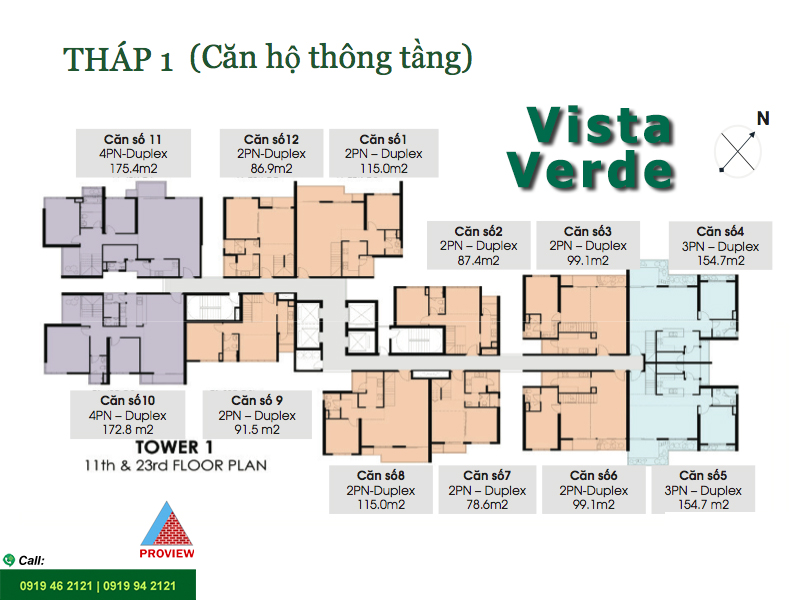 Vista-Verde-mat-bang-layout-Duplex-T1-11-23