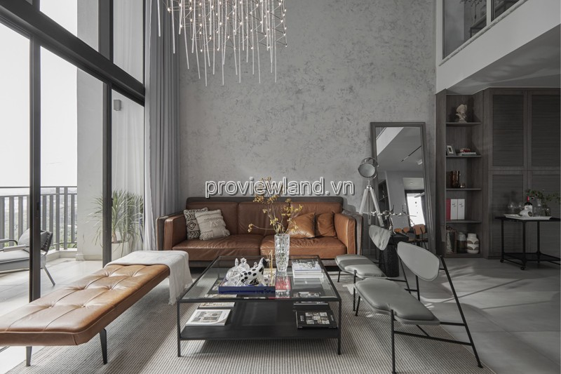 can-ho-Riviera-Point-Duplex-cho-thue-0624