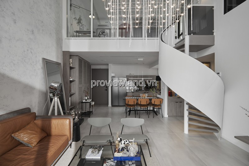 can-ho-Riviera-Point-Duplex-cho-thue-0625
