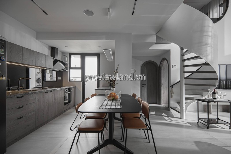can-ho-Riviera-Point-Duplex-cho-thue-0627