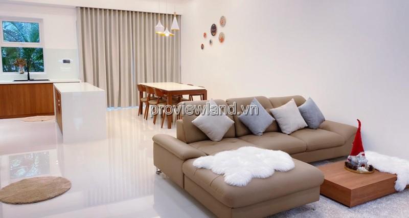 cho-thue-biet-thu-palm-residence-quan-2-5474