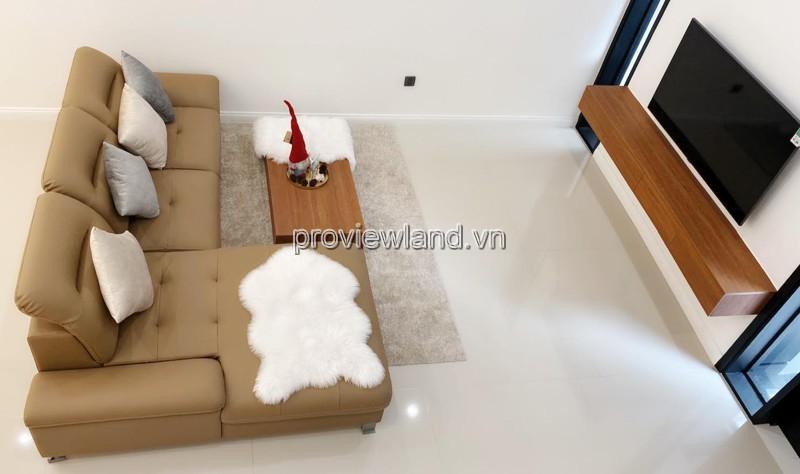 cho-thue-biet-thu-palm-residence-quan-2-5475
