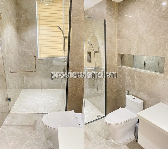 cho-thue-biet-thu-palm-residence-quan-2-5476