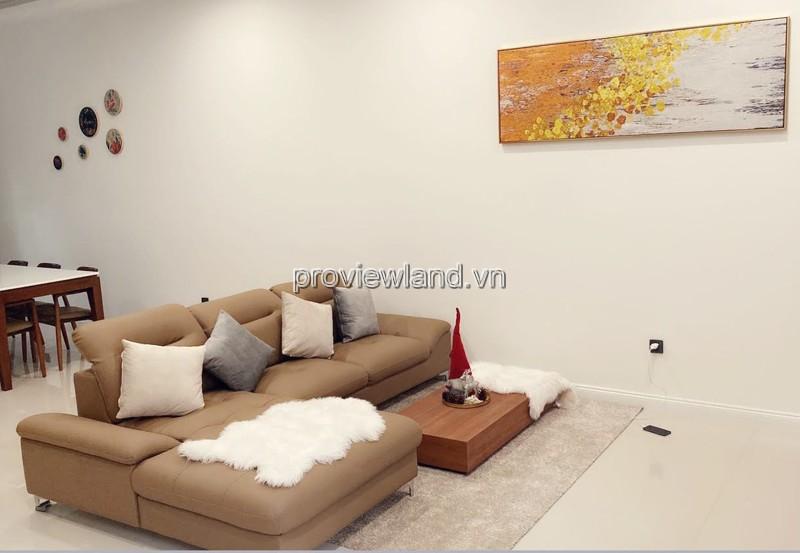 cho-thue-biet-thu-palm-residence-quan-2-5479