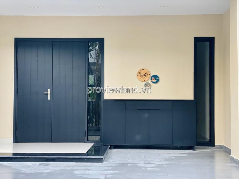 cho-thue-biet-thu-palm-residence-quan-2-5482