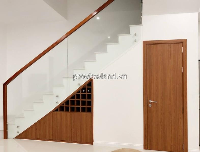 cho-thue-biet-thu-palm-residence-quan-2-5483