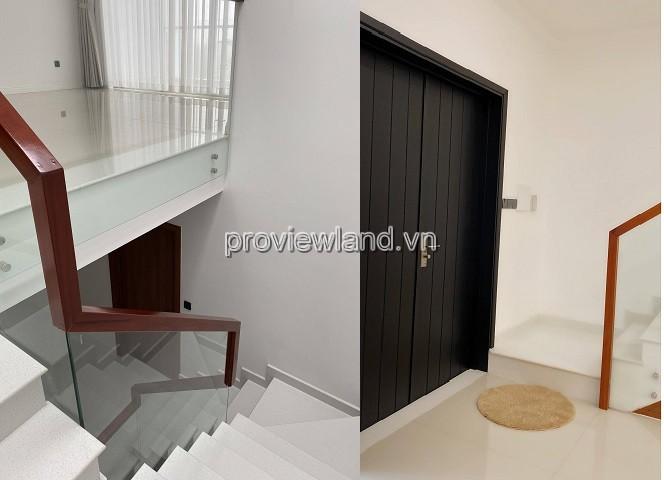 cho-thue-biet-thu-palm-residence-quan-2-5485