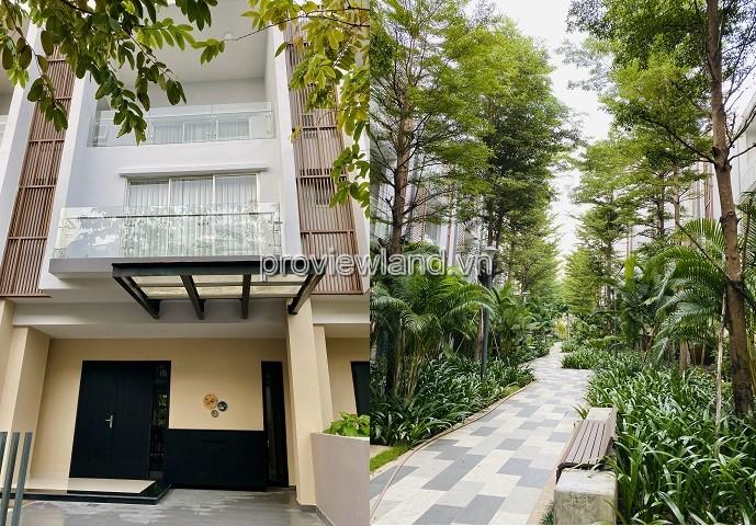 cho-thue-biet-thu-palm-residence-quan-2-5489